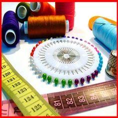 Se viste: el corte y la costura para los principiantes. Las lecciones ilustradas por el corte y la costura. Animal Body Parts, Spinning Yarn, Couture, Needle And Thread, Textile Art, Crochet Stitches, Needlework, Projects To Try, Outdoor Blanket