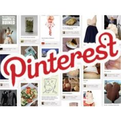 8 Ways Pinterest Can Help Your Job Search Used Correctly, Pinterest Can be a Valuable Tool to Aid in Your Job Search