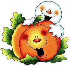 Halloween by roberta.ragens
