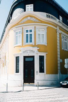 Valentina Fussell Lisbon Portugal Small-20