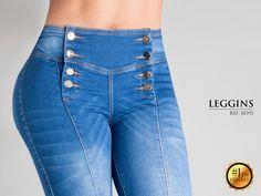 No te quedes sin nuestro #1 en ventas de la temporada! http://www.jvolljeans.com/es/tiendas  #FelizJueves #Mexico #Colombia #Jeans #legging #Mezclilla