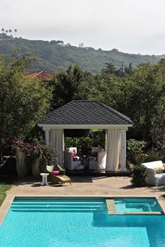 Santa Barbara Design House and Gardens:: Let's Go!