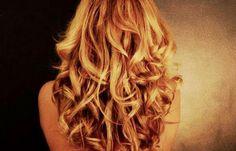 360 degrees bombshell #hair