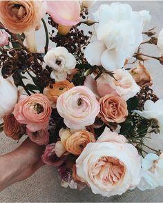 Prachtige bloemen #b