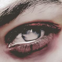 Story Inspiration, Writing Inspiration, Character Inspiration, Pretty Eyes, Beautiful Eyes, Character Aesthetic, Character Design, Tamamo No Mae, Aesthetic Eyes