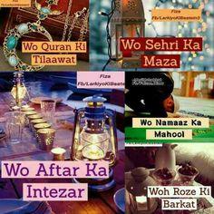 Ramdan Kareem, Islamic Qoutes, Ramadan Mubarak, Urdu Quotes, Quran, Poetry, Youtube, Holy Quran, Poems