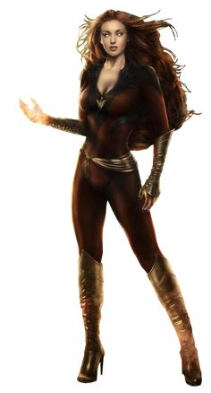 Marvel Dc Movies, Marvel Heroes, Marvel Characters, Ms Marvel, Captain Marvel, Jean Grey Phoenix, Dark Phoenix, Super Hero Outfits, Super Hero Costumes