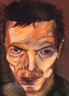 Torture Comes and Torture Goes – A David Bowie Mix. David Bowie would have been 71 today, and the world is still feeling the loss a thousand times over. To mark the occasion, the Bowie camp has released an excellent,… Angela Bowie, Duncan Jones, Selfies, David Bowie Art, Major Tom, Portraits, Portrait Art, David Jones, Artist Names