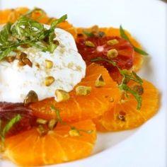 about Savory Pistachio Recipes on Pinterest | Pistachios, Pistachio ...
