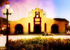 Parroquia de San Nicolás de Bari, General Escobedo NL Mx #GeneralEscobedoNL #EscobedoNL #CiudadEscobedo #Escobedo