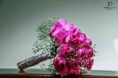 Noivas Reais  By Gio  Ana Paula  Nova Noiva  #estilistagiosantos #novanoiva #weddingday #weddingfoto #bridaldress #casamento #engaged #topbride #bridal #noiva #weddingdress #modanoiva #blogger #Wedding #bride #elance #eusounovanoiva #noivasreais  #bodas #married #fashionjob #topbride #sonho #dream #love #lifestyle #vestidodenoiva #noivas #vestidodossonhos #hautecouture @novanoiva