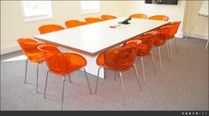 jb white meeting room tables