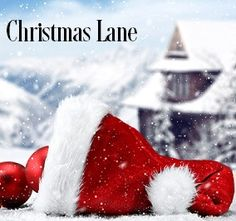 CHRISTMAS LANE Fragrance Oil - I smell Christmas!  I love this super strong scent!  It is loaded with cranberries but, it is heavily accented with eucalyptus, clove, amber, bergamot and sheer woods.  While it definitely has a berry scent, it also has that fresh, outdoors, snow scent!  It is amazing and super strong!  Top notes of Bergamot, Eucalyptus.  Middle notes of Cranberry, Clove.  Bottom notes of Sheer Woods and Amber.  Tart wint