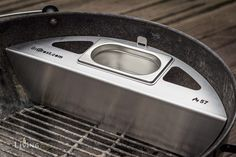 Napoleon Holzkohlegrill Ikea : Die 18 besten bilder von grill & zubehör grill accessories