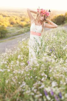 Nicole Cook Photography Make up by Jill Briggs Hair by Krystle Sheehan