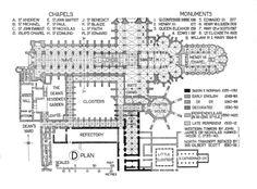 Floor Plan Neuschwanstein castle AT .dwg Pinterest