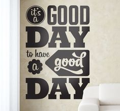 It is the last day of this #year ! Enjoy it and have a blast tonight! Happy New Year!! #decoration #quote #home #decor #2016 #newyear #DIY #wall #art
