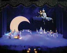 aladdin sets - Google Search