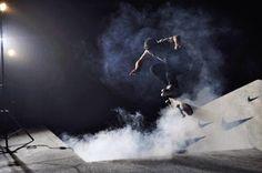 Happy Birthday  !!! @DanAbadi #skaterpro #birthday #30-04-14