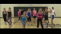 PULL UP @jasonderulo (Choreo by Lauren Fitz)