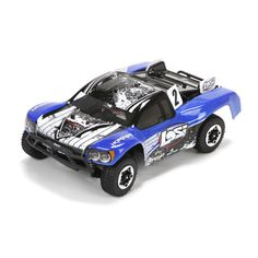 Coming to our store at the start of November 2014 - The Losi® 1/24 Micro Brushless SCTE and Rally X Pre-orders are available with discounts so see you in the store soon!