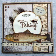 mandekort fiskekort