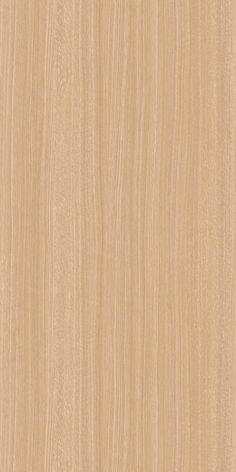 Self Adhesive DC Fix Vinyl Maple Wood Design Paper Wall Art Decorative Cover New… Laminate Flooring On Stairs, Vinyl Flooring, Textured Wall Panels, Dc Fix, Sticky Back Plastic, Affordable Home Decor, Wood Texture, Veneer Texture, Bamboo Texture