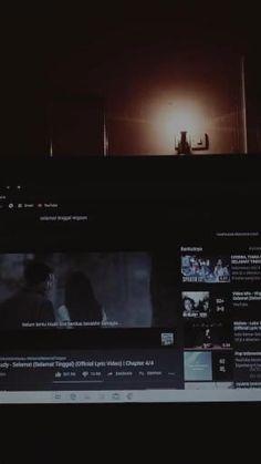 Music Video Song, Song Playlist, Music Lyrics, Music Quotes, Music Songs, Music Videos, Good Vibe Songs, Mood Songs, Lyrics Aesthetic
