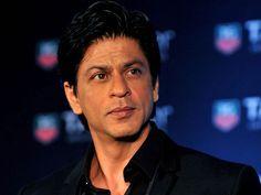 SRK to retire after winning National Award