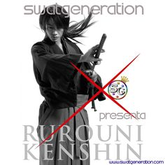 ¿Valen la pena los Live Action de Samurai X? http://www.frix.com.co/home/blogeek/articulos/articulos-anime-manga/analisis-de-los-live-action-de-samurai-x/
