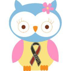 Www.apsawareness.com antiphospholipid syndrome awareness and support aps awareness usa