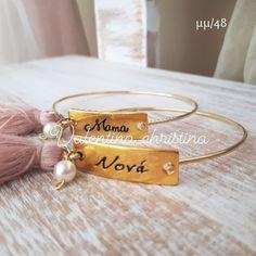 Pandora Leather Bracelet, Pandora Bracelets, Wrap Bracelets, Diamond Pendant, Diamond Rings, Diamond Jewelry, Uncut Diamond, Van Cleef Arpels, Antique Jewelry