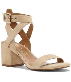 Larae Nubuck Leather Espadrille Wedges skwGtvJOfO