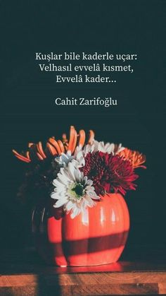 English Quotes, Meaningful Words, Galaxy Wallpaper, Islam, Thoughts, Inspiration, Eminem, Wattpad, Inspire