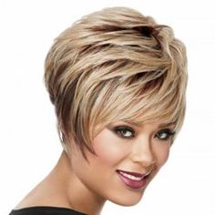 Wigs For Black And White Women   Cheap Lace Front Wigs Online Sale At Wholesale Prices   Sammydress.com