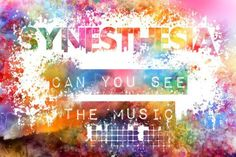 synesthesia___can_you_see_the_music__by_azendia-d6se3bm