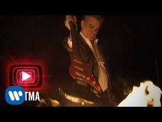 "▶ EdSheeran&Rudimental""Bloodstream""[OfficialMusicVideoYTMAs] - YouTube"