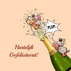 59 ideas birthday vrouw humor champagne for 2020