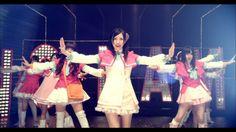 人気アイドルグループ・AKB48の渡辺麻友ら9人からなる声優選抜ユニット、NO NAMEのデビュー曲「希望について」(8月1日発売)のミュージックビデオが21日、公開された。   #AKBnews