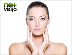 nomasvello-skincare: http://bit.ly/1DTfGIA