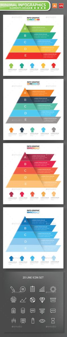Business Infographic Design Vector Eps, Vector Ai. Download here ...