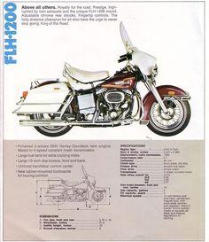 525ede639fa6 Harley Davidson Seats, Harley Davidson Posters, Harley Davidson  Motorcycles, Vintage Motorcycles, Cars