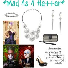 Cape Fear Literacy Gala by kimjgoad on Polyvore featuring Stella & Dot