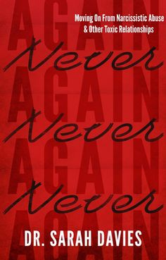 Never Again - Troubador Book Publishing Narcissistic Abuse Recovery, Narcissistic Personality Disorder, Relationship With A Narcissist, Toxic Relationships, Positive Mental Health, Feeling Trapped, Emotional Regulation, Never Again, Self Compassion