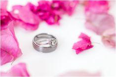 Nerine & Iwan   Wedding   Floreal Brasserie at Marianne Wine Estate   Stellenbosch