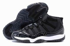size 40 40c3e 6b074 Buy Air Jordan 11 Custom DB Doernbecher Black White from Reliable Air  Jordan 11 Custom DB Doernbecher Black White suppliers.Find Quality Air  Jordan 11 ...