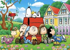 Snoopy Images, Snoopy Pictures, Snoopy Comics, Peanuts Cartoon, Peanuts Snoopy, Peanuts Characters, Cartoon Characters, Charlie Brown Und Snoopy, Snoopy Wallpaper