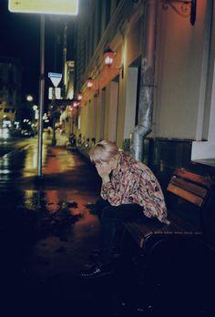 ― taeyong [nct] ♡ the gallery Nct 127, Lee Taeyong, K Pop, Zen, Johnny Seo, Sm Rookies, Porno, Winwin, Armadillo