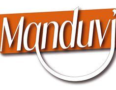 "Check out new work on my @Behance portfolio: ""Manduví SRL."" http://be.net/gallery/35172157/Manduvi-SRL"