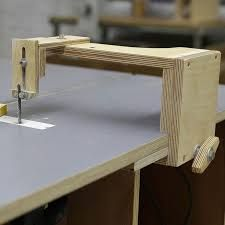 Mesa para caladora de mano ile ilgili görsel sonucu